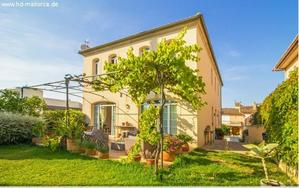 Haus in 07459 - Son Serra - La Vileta