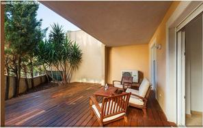 Wohnung in 07015 - Cala Major