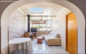 Wohnung in 07004 - Palma de Mallorca