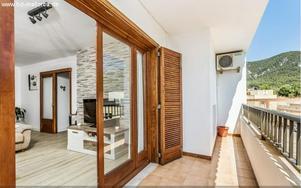 Wohnung in 07150 - Andratx