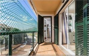 Wohnung in 07400 - Alcúdia