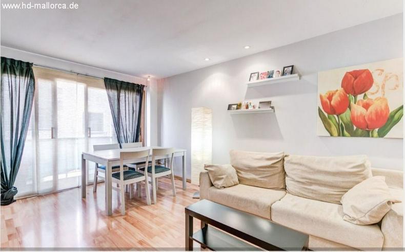 Bild 6: Wohnung in 07012 - Palma de Mallorca