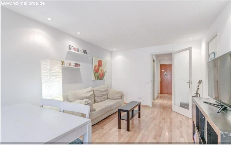 Wohnung in 07012 - Palma de Mallorca - Wohnung kaufen - Bild 1