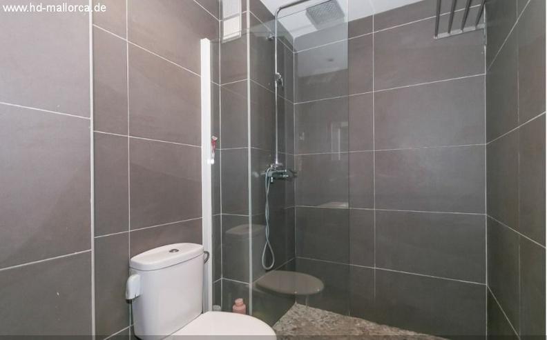 Bild 3: Wohnung in 07012 - Palma de Mallorca