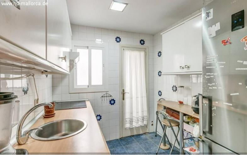 Bild 5: Wohnung in 07012 - Palma de Mallorca