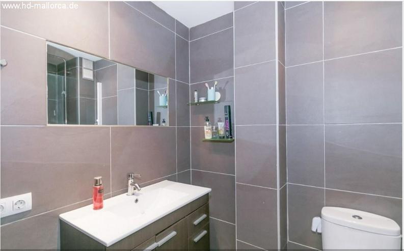 Bild 4: Wohnung in 07012 - Palma de Mallorca