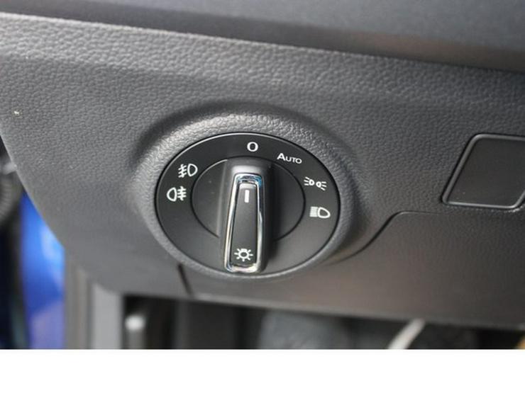 Bild 6: SEAT Arona 1,6 TDI Style- LED- Wi-Paket-PDC
