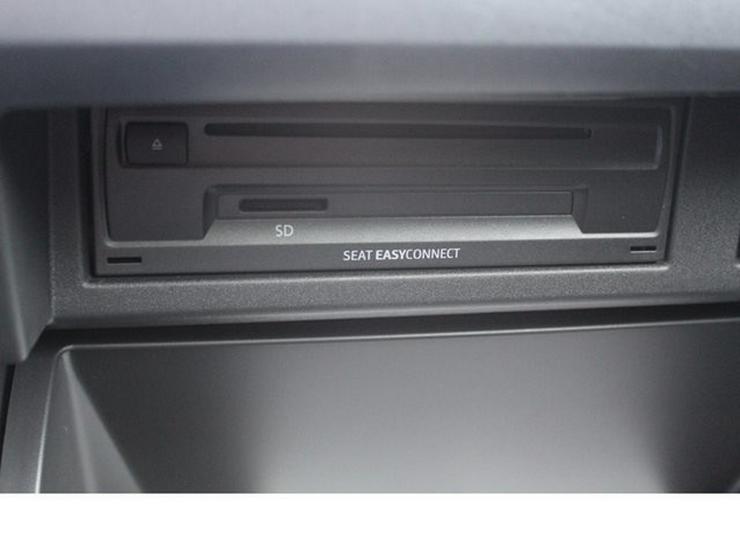 Bild 5: SEAT Arona 1,6 TDI Style- LED- Wi-Paket-PDC