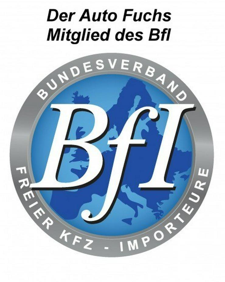 Bild 15: Kia Ceed Mod. 2019 1.4 T-GDi Executive + DCT-7 NEU-Bestellfahrzeug inkl. Anlieferung (D)