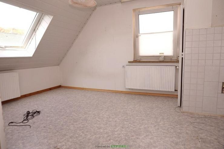 Bild 5: 1-2FH Handwerkerhaus mit 2 Garagen
