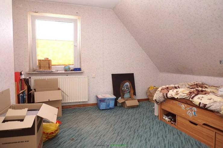 Bild 4: 1-2FH Handwerkerhaus mit 2 Garagen