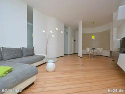 Exklusive Wohnung in Renningen bei Leonberg