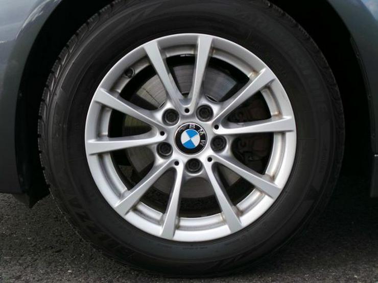 Bild 5: BMW 320d Sport Line Aut. Navi Business Klimaaut. PDC