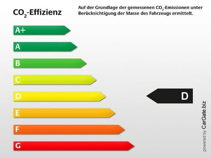 Bild 15: OPEL Corsa E Selection 3T 1.2 CD BT USB Klima ZV