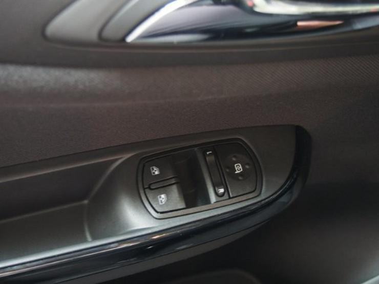 Bild 14: OPEL Corsa E Selection 3T 1.2 CD BT USB Klima ZV