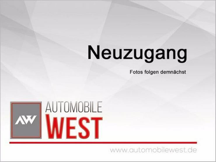 BMW 118d URBAN LINE *AUT* 5-trg* MFL* KLIMAAUT. - 1er Reihe - Bild 1