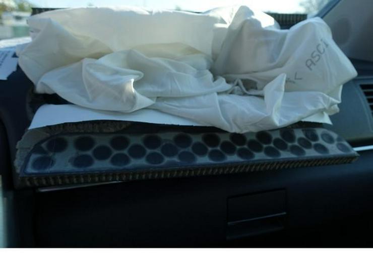 Bild 17: MERCEDES-BENZ B 200 B-Klasse Sportpaket Klima Sitzheizung Alu