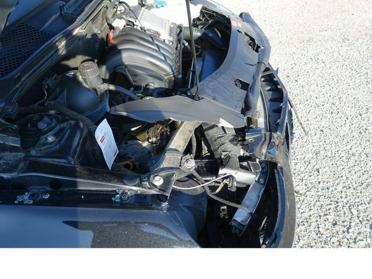 Bild 22: MERCEDES-BENZ B 200 B-Klasse Sportpaket Klima Sitzheizung Alu