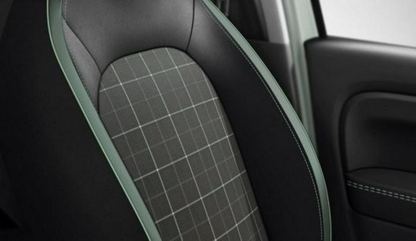 Bild 3: Renault Twingo Mod. 2019 0,9 TCe La Parisienne  NEU-Bestellfahrzeug inkl. Anlieferung (D)