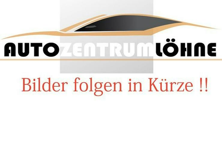 MERCEDES-BENZ E 300 CDI Bluetec NAVI LEDER BI-XENON AHK PDC