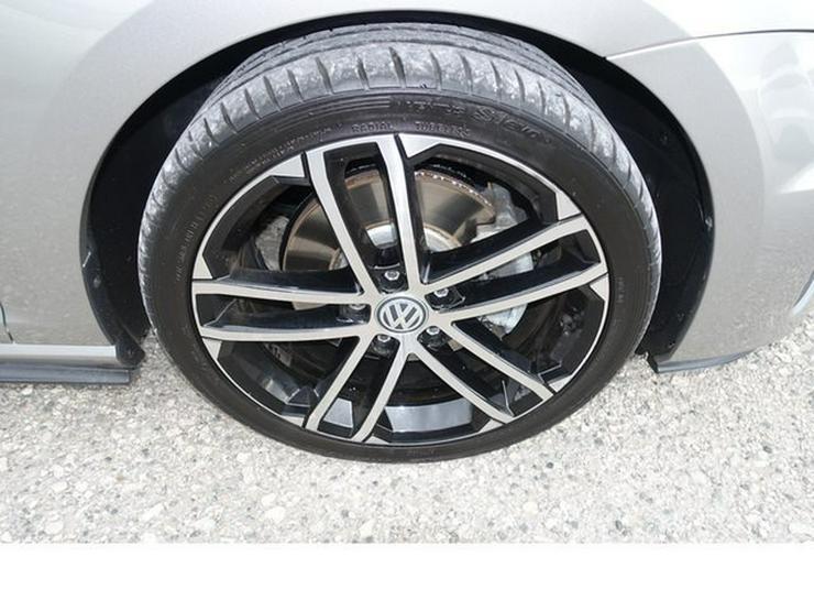 Bild 5: VW Golf VII Lim. GTD BMT PDC Bi-Xenon Pano Alu WR AHK