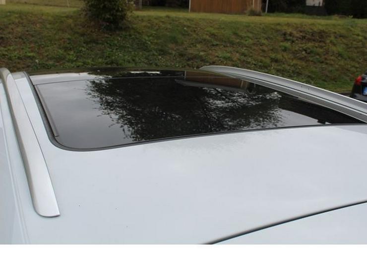 Bild 6: SEAT Leon ST 1,4 TSI ACT FR - LED-GHD-NAVI