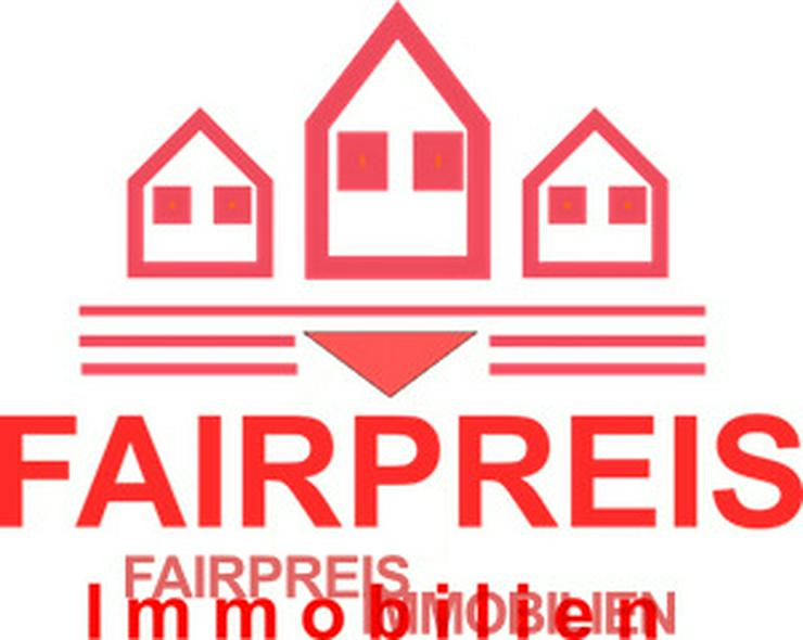 Hotel in Kaiserslautern top Lage top Umsätze plus bebaubaren Grundstück