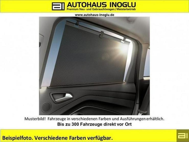 Bild 6: FORD Grand C-Max 1.0 Eco 125PS Business SYNC, Alu16, Winterp. Klimaauto, PDC, Design-P.