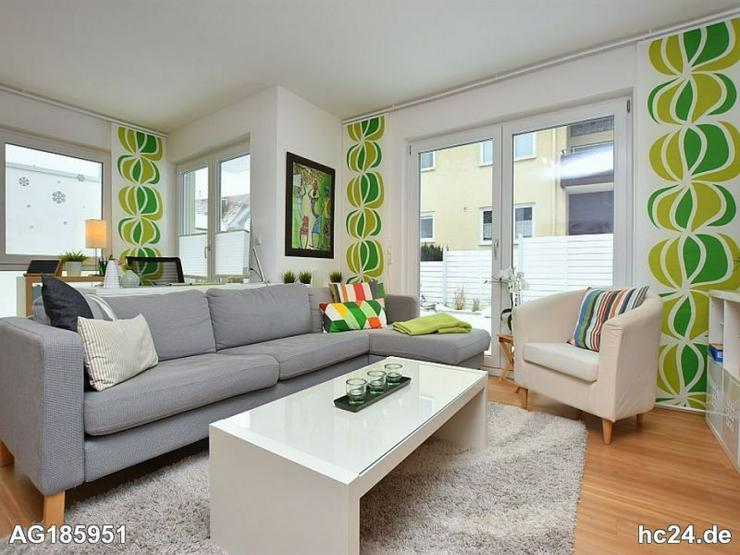 Zur Zwischenmiete bis 30.06.19:Wunderschönes Einfamilienhaus in Ehningen bei Böblingen