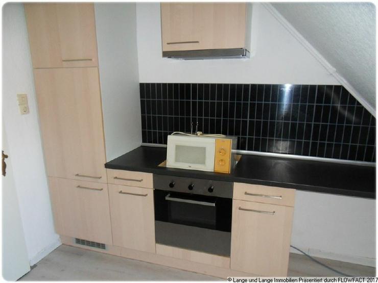 Bild 5: Peine - 4 Zimmerwohnung mit Studiozimmer und frisch gestrichen - RESERVIERT