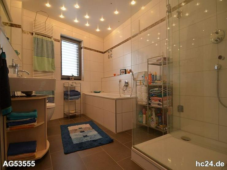 Bild 6: *** moderne Wohnung im Ulmer Zentrum