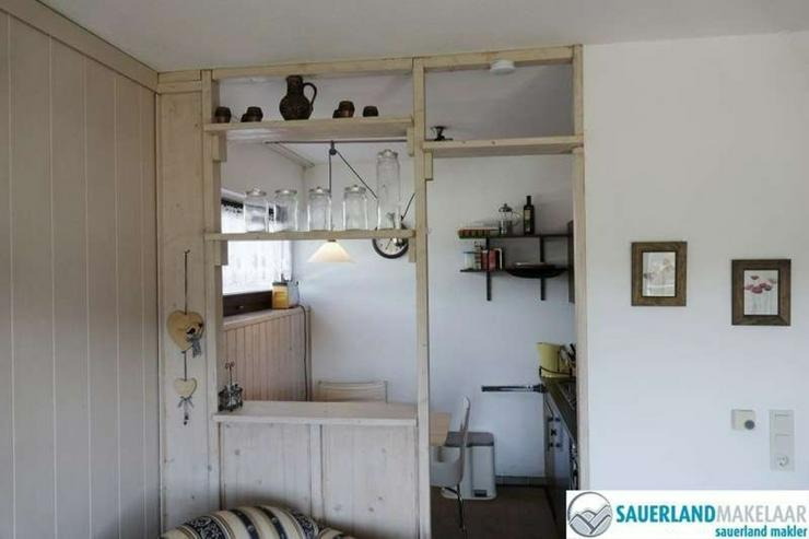 Bild 3: 3-Zimmerwohnung in guter Lage, Niedersfeld