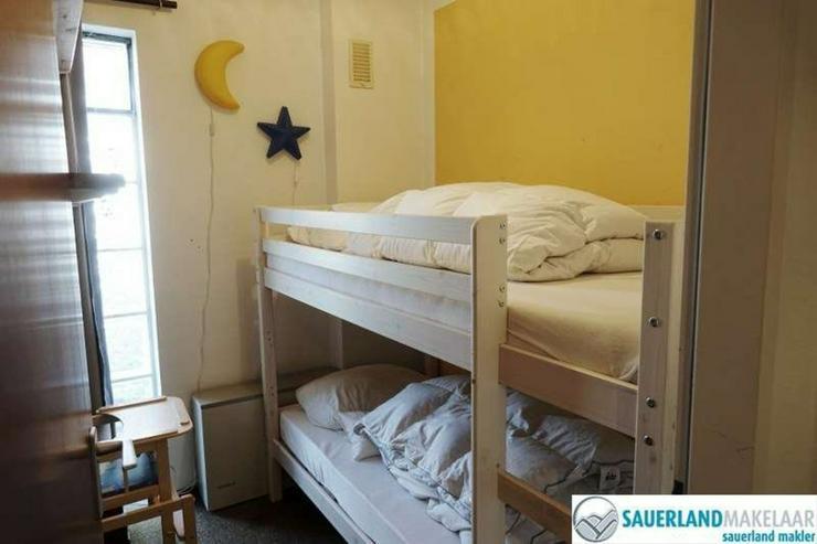 Bild 6: 3-Zimmerwohnung in guter Lage, Niedersfeld