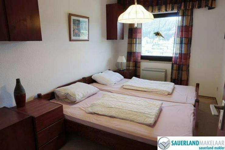 Bild 5: 3-Zimmerwohnung in guter Lage, Niedersfeld