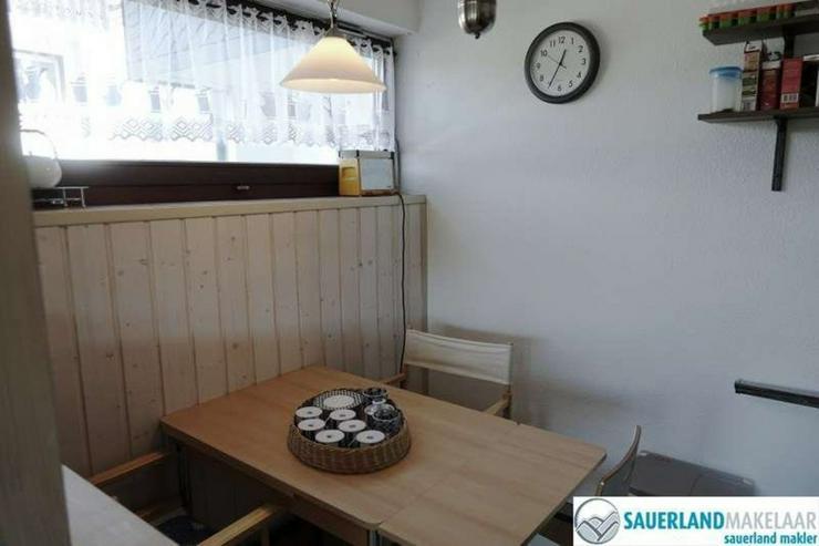 Bild 4: 3-Zimmerwohnung in guter Lage, Niedersfeld
