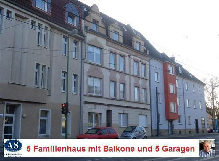 ***ERFOLGREICH VERKAUFT*** und wir suchen dringend IMMOBILIEN in Essen (Ruhr) und Umgebung...