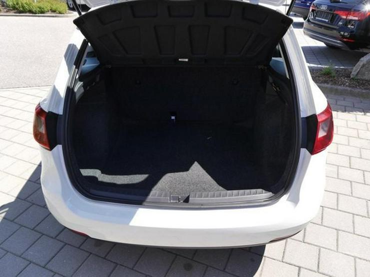 Bild 4: SEAT Ibiza ST 1.2 12V REFERENCE * KLIMA * CD * DACHRELING