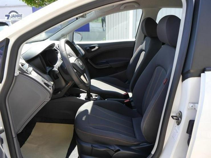 Bild 3: SEAT Ibiza ST 1.2 12V REFERENCE * KLIMA * CD * DACHRELING
