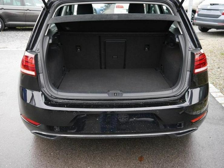 Bild 5: VW Golf VII 1.4 TSI COMFORTLINE * BMT * BUSINESS-PAKET * NAVI * PDC * SHZG * KLIMAAUTOMATIK