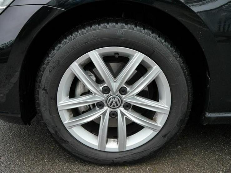 Bild 3: VW Golf VII 1.4 TSI COMFORTLINE * BMT * BUSINESS-PAKET * NAVI * PDC * SHZG * KLIMAAUTOMATIK