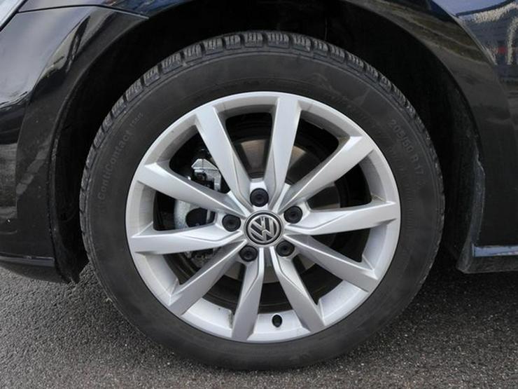 Bild 3: VW Golf VII 1.4 TSI DSG HIGHLINE * BMT * BUSINESS PREMIUM-PAKET * ACC * LED * NAVI * PDC * SHZG