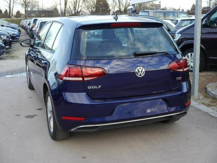 Bild 2: VW Golf VII 1.4 TSI COMFORTLINE * BMT * BUSINESS-PAKET * NAVI * PDC * SHZG * KLIMAAUTOMATIK