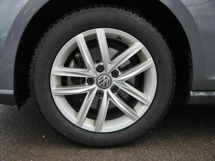 Bild 3: VW Golf Variant VII 1.4 TSI DSG COMFORTLINE * BMT * BUSINESS-PAKET * NAVI * PDC * SHZG * KLIMAAUTOMA