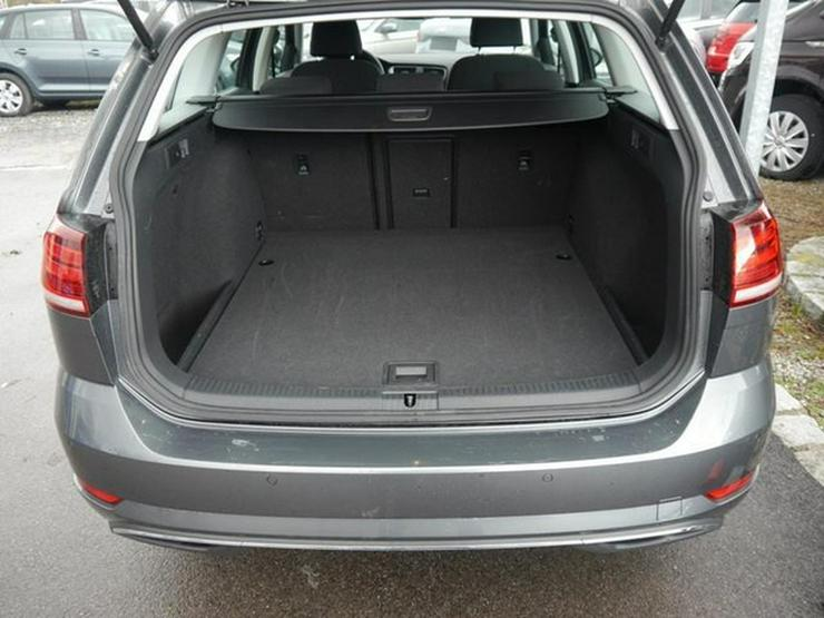 Bild 5: VW Golf Variant VII 1.4 TSI DSG COMFORTLINE * BMT * BUSINESS-PAKET * NAVI * PDC * SHZG * KLIMAAUTOMA