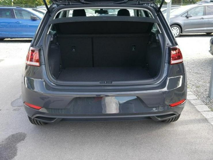 Bild 4: VW Golf VII 1.0 TSI TRENDLINE EDITION * BMT * SOFORT * TEMPOMAT * FRONT ASSIST * KLIMAAUTOMATIK