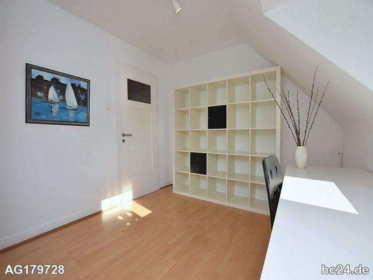 Bild 5: Modern möblierte Wohnung in Kornwestheim