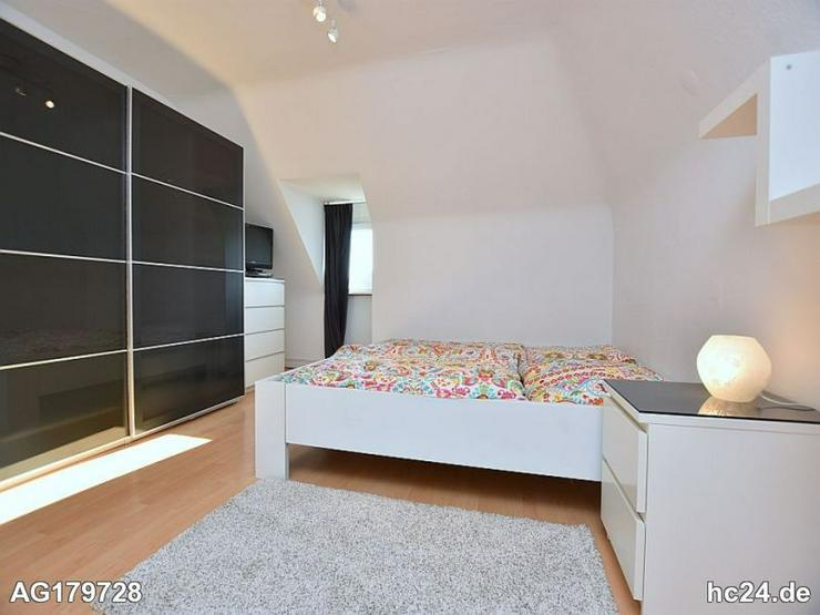 Bild 2: Modern möblierte Wohnung in Kornwestheim