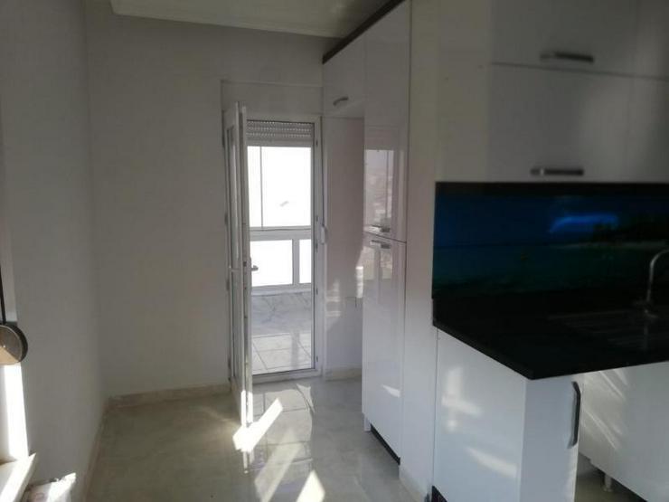 Bild 4: Traumhafte 400 m2 Meerblick-Doublexwohnung - Strandnah