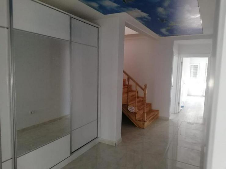 Bild 6: Traumhafte 400 m2 Meerblick-Doublexwohnung - Strandnah