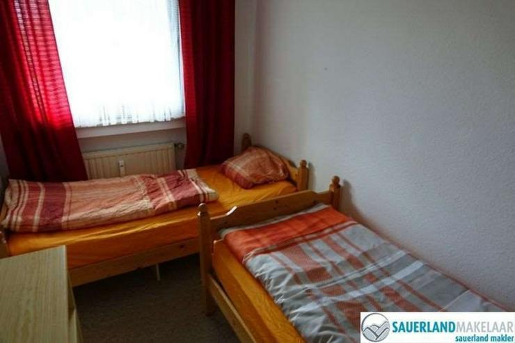 Bild 5: große Wohnung in Pistennähe, Usseln